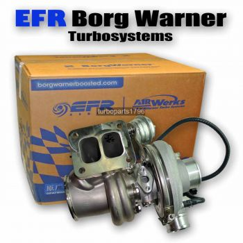 efr borgwarner rennsport turbolader borg warner efr tuning. Black Bedroom Furniture Sets. Home Design Ideas