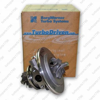 058145703N Audi VW Turbolader Rumpfgruppe 058145703J 058145703N 1,8 T 110kw 120kw 125kw 150Ps 163Ps 170PS