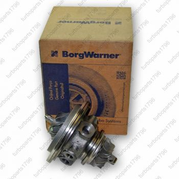 53037100516 Borg Warner Rumpfgruppe Turbolader 06A145713F 06A145713D 06A145704S 06A145702P