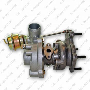 Turbolader 1,9 TDi 66kw 90Ps AGR 038145701A 038145701AX 038145701D 038145701DX