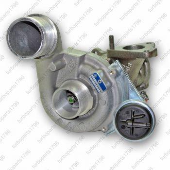 53039880047 Original Adam Opel Turbolader Movano Kasten Turbolader