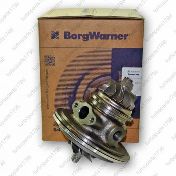 1.8 T Rumpfgruppe Turbolader 06A145704M Audi A3 S3 TT 06A145704Mx
