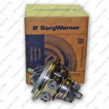 5304700033 Turbolader Rumpfgruppe Ford Focus ST Kuga I Mondeo IV S-Max Volvo C70 S40 V50 CHRA Core 30757112