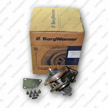 Turbolader Rumpfgruppe 059145715F 059145702L 059145702M 059145702R 059145702S CHRA Core