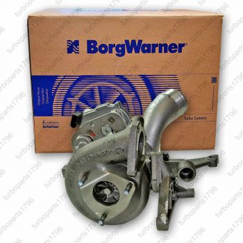 turbolader audi q7 059145715e 059145715f neu kaufen
