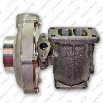 Neuer turbocharger A009096889980 KKK Borg Warner
