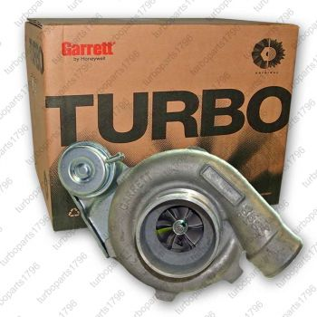 739548-5005S Golf 3 VR6 Turbo Garrett GT2860RS Turbolader 739548-5 GT28