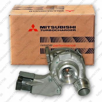 BMW Turbolader X1 320d 120d 320d 11657797782 49135-05895 177Ps 2,0 Liter 49135-05860 11652433152 11 65 2 433 152