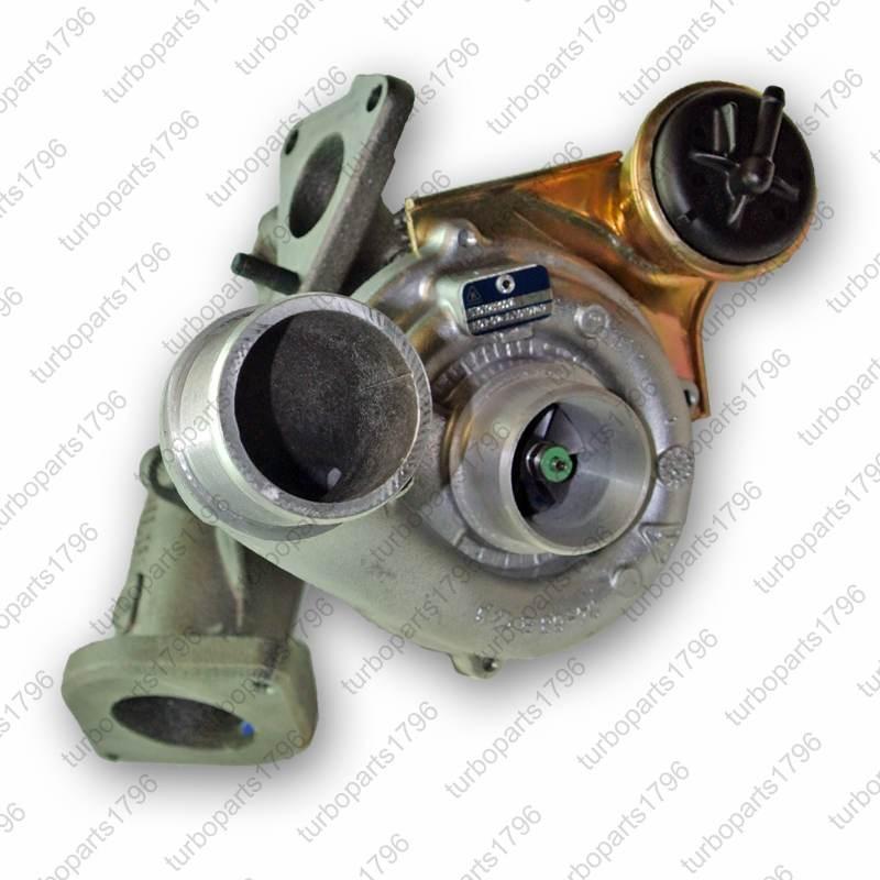 renault espace turbolader 1,9 dti dci renault laguna turbolader clio