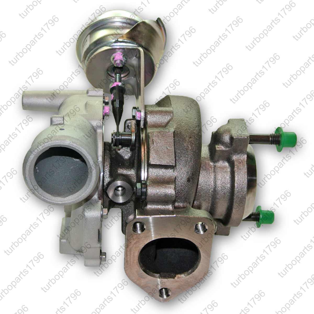 Dichtungen 7104155007S 710415-5007S Neu Garrett Turbolader