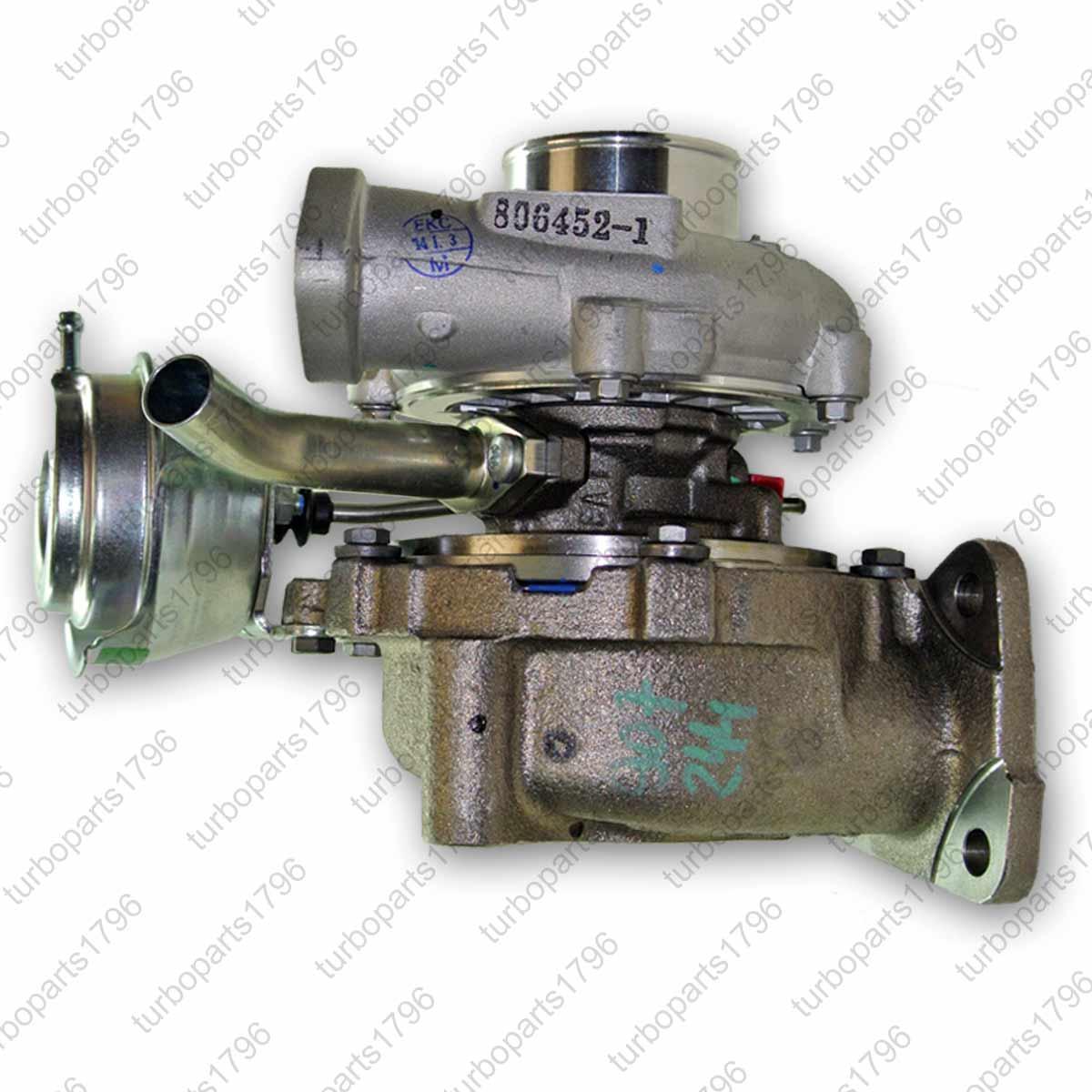 779591-5004s turbolader opel astra h j meriva b garrett opel gtc