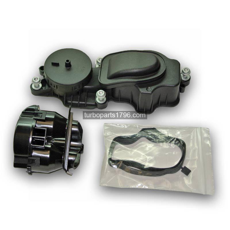 120d turbolader 11657795499 bmw. Black Bedroom Furniture Sets. Home Design Ideas