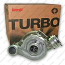 Turbolader 059145701S
