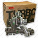 turbocharger 1.9 JTD 16V, Z19DTJ, Z19DTH, 939 A2.000