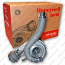 782097-5001S Turbolader Renault Master 2,5 dCi