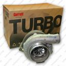 836042-3 Turbochargers