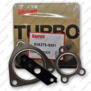 Turbolader Mercedes Benz A6420901480 A6420901080 A6420901580